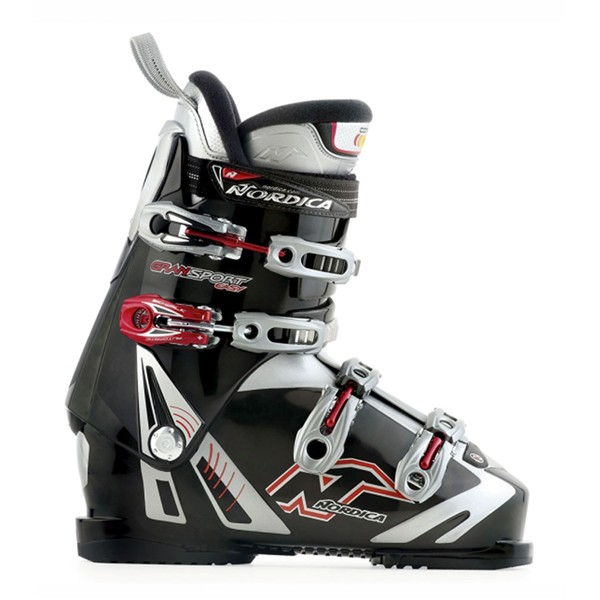 Nordica Gransport 10