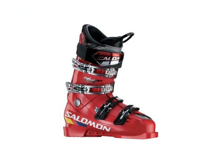 Salomon Falcon Race